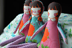 Make Your Own Dolls