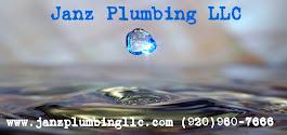 Janz Plumbing LLC
