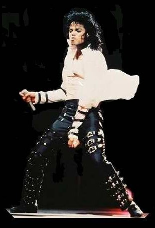 http://2.bp.blogspot.com/_kQgZHJK0TSs/TLCWr808JcI/AAAAAAAABt0/lFqrk4Zf1BY/s1600/michael-jackson-no-longer-never.jpg