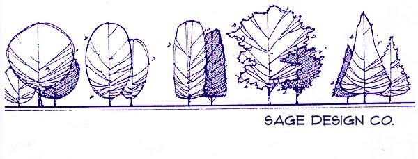 Sage Design Co.