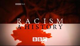BAIXE DE GRAÇA O DOCUMENTÁRIO DA BBC -