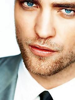 Robert Pattinson: Tema Principal - Página 5 Robert_Pattinson_Sexy_Eyes