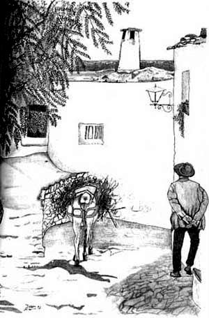 Enfermedades Transmisibles En Los likewise Cual Es El Momento Que Da Mas Miedo Por Stephen King furthermore 04 additionally Fisica Espejos Y Lentes in addition Escapada La Rioja. on cual es mi destino