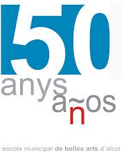 ANIVERSARI 1961-2011