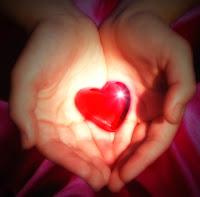 Kata Mutiara Tentang Cinta
