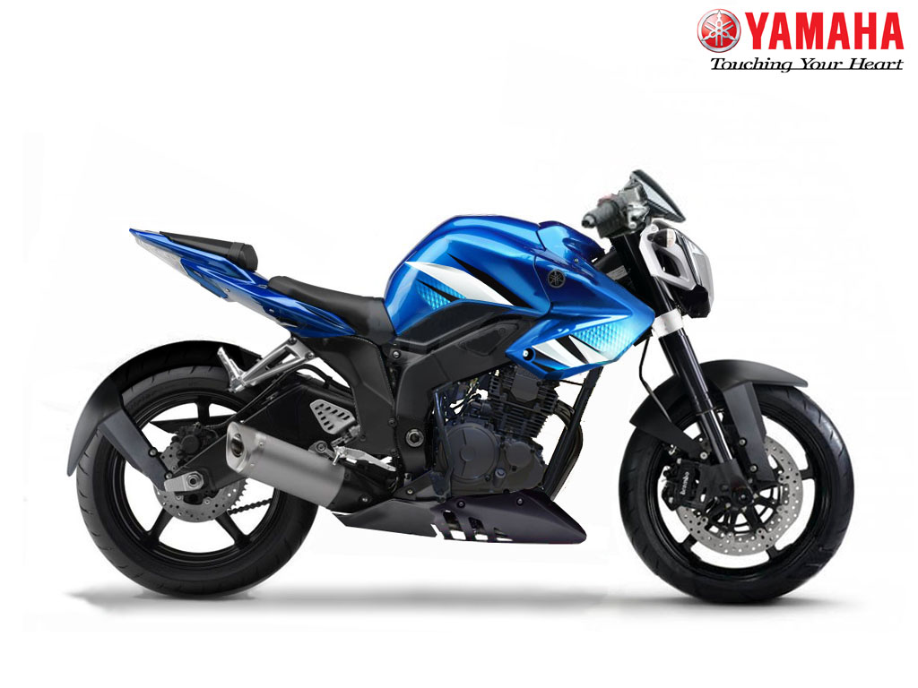 http://2.bp.blogspot.com/_kR4Jv1l19io/R4hPsgzZ2NI/AAAAAAAAACc/EjCyxZG76QY/s1600/yamaha-scorpio-bluefox.jpg