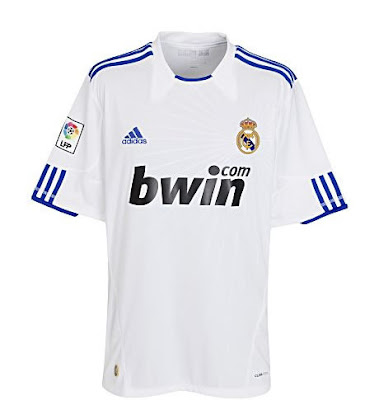 real madrid 2011 kit. real madrid 2011 kit.