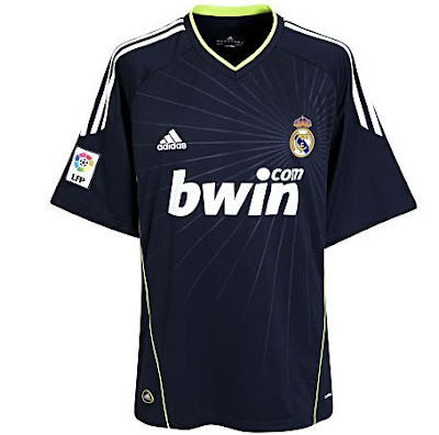 real madrid 2011. real madrid 2011 kit.