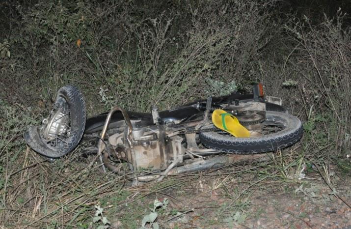 http://2.bp.blogspot.com/_kRAmOGCcIBs/TOmhiEzxUyI/AAAAAAAAEZw/8TNSy6MU4gA/s1600/acidente.bmp