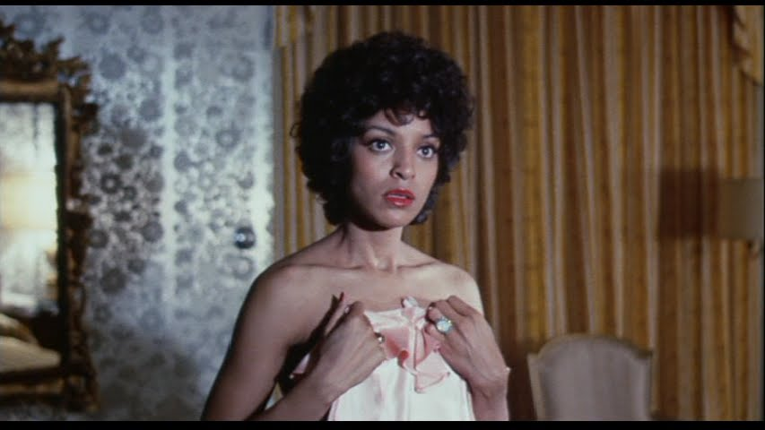 vonetta mcgee repo manvonetta mcgee son, vonetta mcgee movies, vonetta mcgee actress, vonetta mcgee 2010, vonetta mcgee repo man, vonetta mcgee husband, vonetta mcgee wikipedia, vonetta mcgee images, vonetta mcgee the great silence, vonetta mcgee height, vonetta mcgee death, vonetta mcgee photos, vonetta mcgee net worth, vonetta mcgee carl lumbly, vonetta mcgee and max julien, vonetta mcgee pictures, vonetta mcgee relationships, vonetta mcgee interview, vonetta mcgee feet, vonetta mcgee funeral service