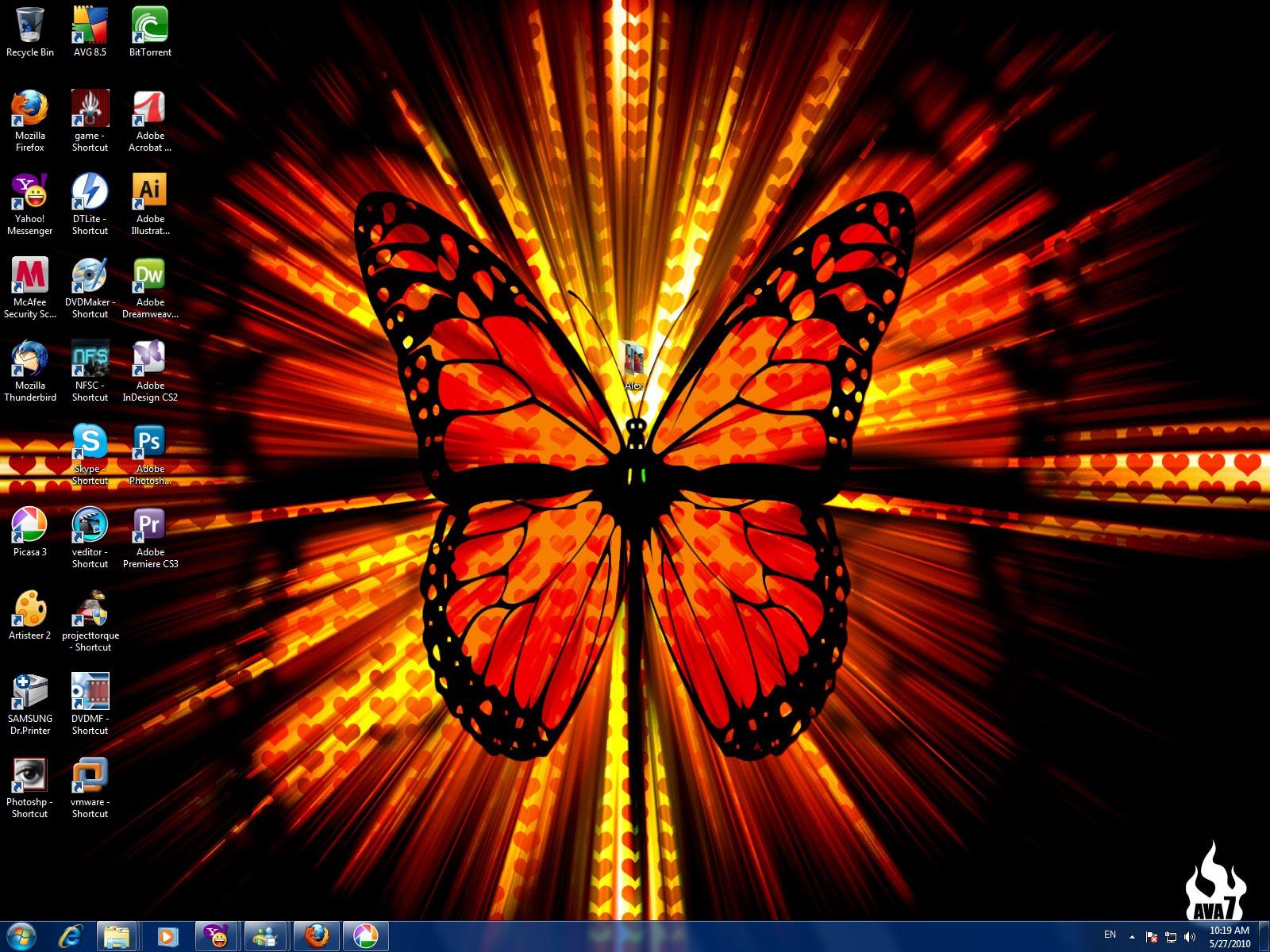 http://2.bp.blogspot.com/_kRDTu5_psJQ/S_4yFrkv25I/AAAAAAAABgU/mQ_GtQSloM4/s1600/Acquisizione+a+schermo+intero+5272010+101944+AM.bmp