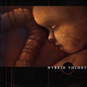 Linkin Park - Hybrid Theory EP (Underground v1.0)
