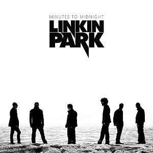 Linkin Park - Minutes to midnight + Bonus Track