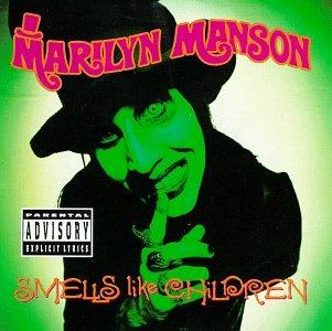 [Marilyn+Manson+-+Smells+Like+Children.jpg]