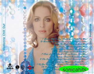 Madonna - ChillOut