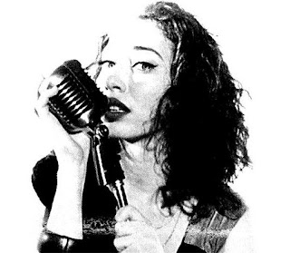 Regina Spektor - Demo (Unreleased)