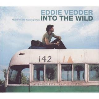 Eddie Vedder - Into the Wild (2007) - Soundtrack