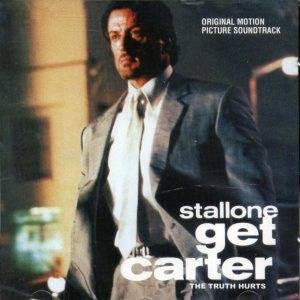 موسوعه افلام Sylvester Stallone سلفستر ستلونى وكل شئ عنه Get+Carter+-+Soundtrack+%282000%29+%5BScore%5D