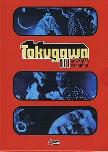 [Tokugawa+3.jpg]