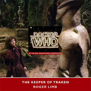 http://2.bp.blogspot.com/_kRKai8rGj9w/SSAGYIJXYcI/AAAAAAAAGck/6lnW3flQDMU/s320/Doctor+Who+The+Keeper+of+Traken+Soundtrack.jpg