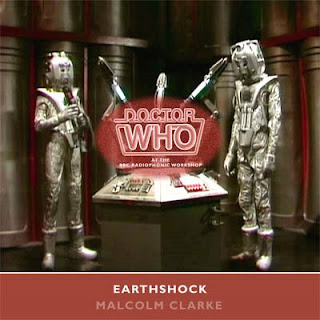 http://2.bp.blogspot.com/_kRKai8rGj9w/SSAH2bBixKI/AAAAAAAAGdU/MLQr1e84OV8/s320/Doctor+Who+Earthshock+Soundtrack.jpg