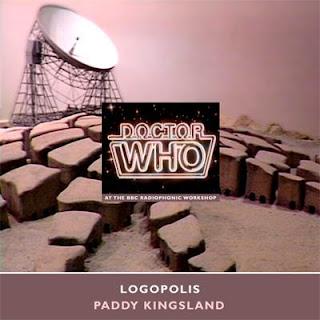 http://2.bp.blogspot.com/_kRKai8rGj9w/SSAHCgqxSyI/AAAAAAAAGc0/XyWWPhrcSQw/s320/Doctor+Who+Logopolis+Soundtrack.jpg