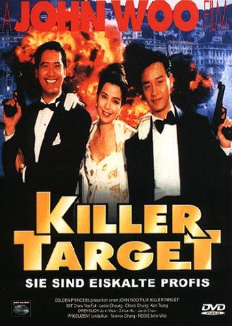 [Killer.Target.UNCUT.DVDRiP.ML.German.Dubbed.XviD-sid.jpg]