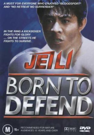 [Jet.Li.Final.Fight.German.1986.AC3.UNCUT.BOOTLEG.READ.NFO.DVDRiP.XViD-CiA.jpg]