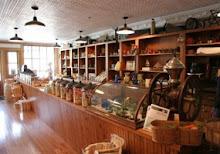 Jacks General Store