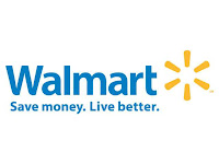 Top 10 Stock Walmart WMT