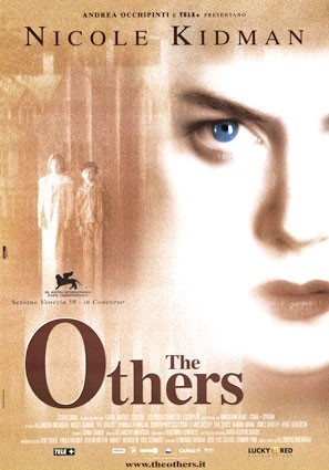 an analysis of the film the others The lives of others  a film organized by concepts and argument that also manages to be entertaining and fun  journalistic analysis,.