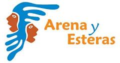 """Teatro """"Arena y Esteras"""""""