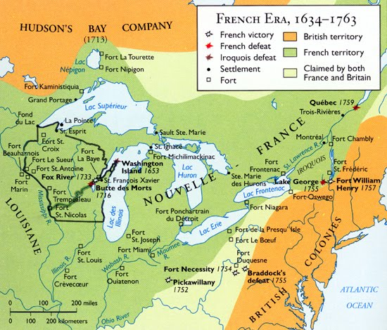 french and indian war and its French and indian war/seven years' war, 1754-63 the french and indian war was the north american conflict in a larger imperial war between great britain and france known as the seven years' war.