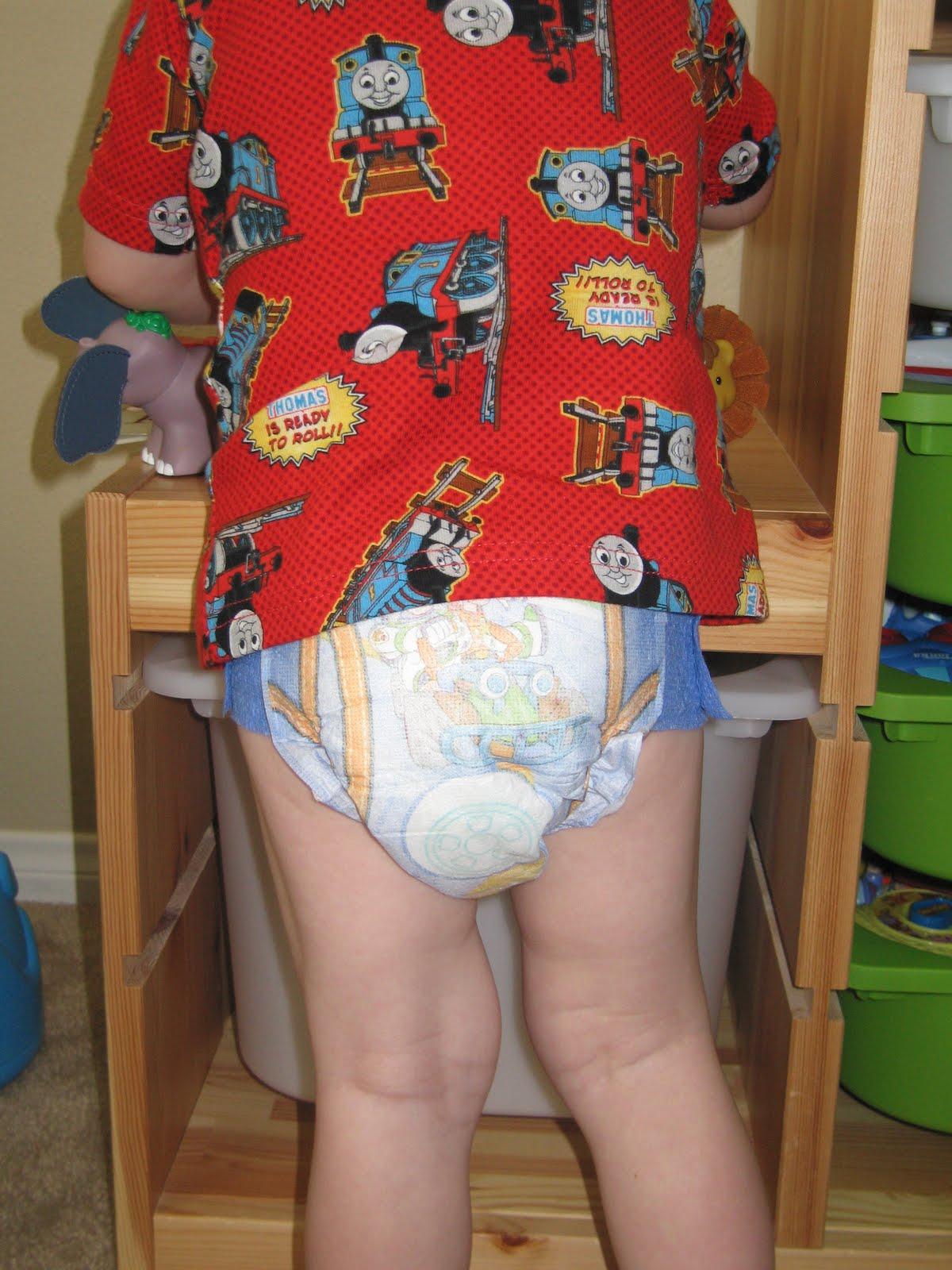 the life and times of noah hugh noah 2 5 it s potty time