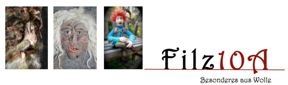 Filz10a