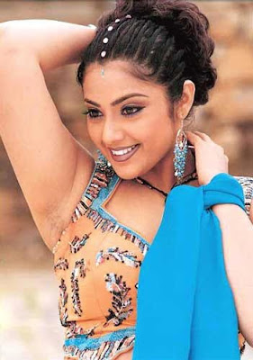 Tollywood+Hot+Meena+Photos-6
