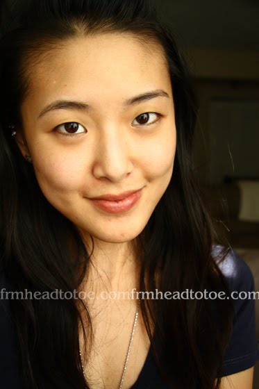 how to be pretty without makeup. still pretty without the