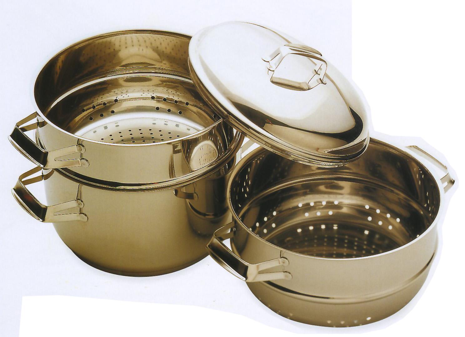 Sabores del mundo cocina japonesa utensilios iv for Utensilios medidores cocina