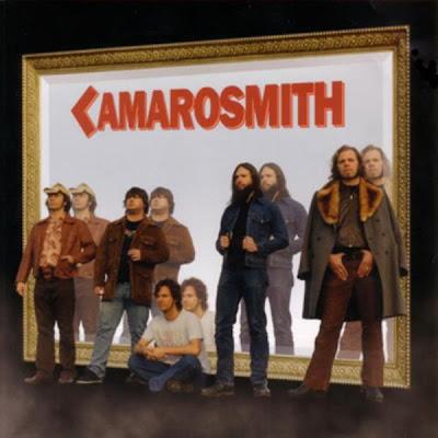 El topic de Zeke Camarosmith+(2003)