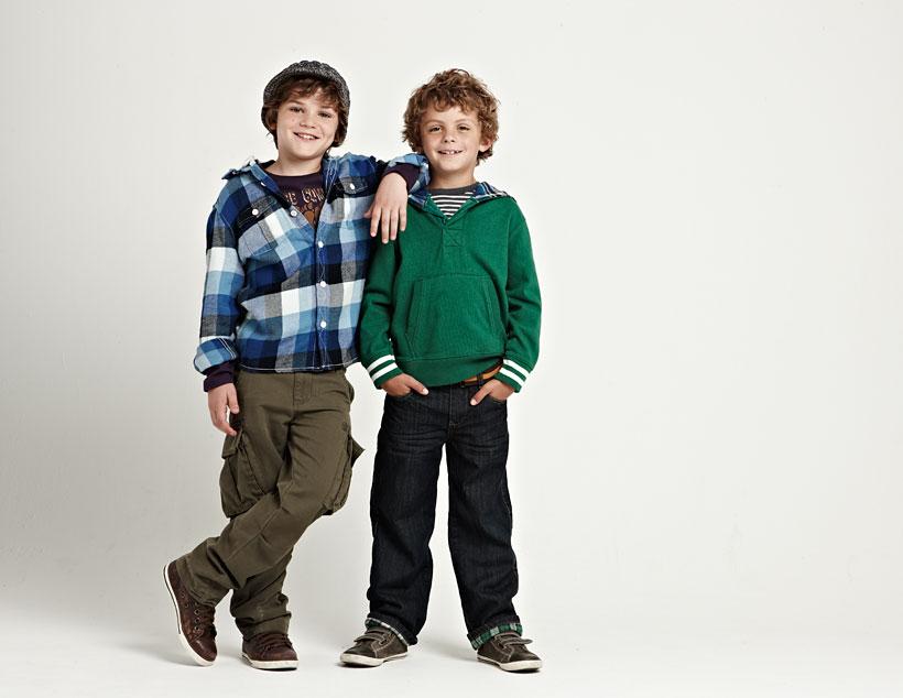 Petit mode mini boden boys for Mini boden mode