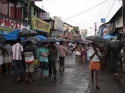 S.M. Street, Calicut