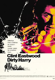 Dirty Harry: Perseguidor Implacável   Dublado Download