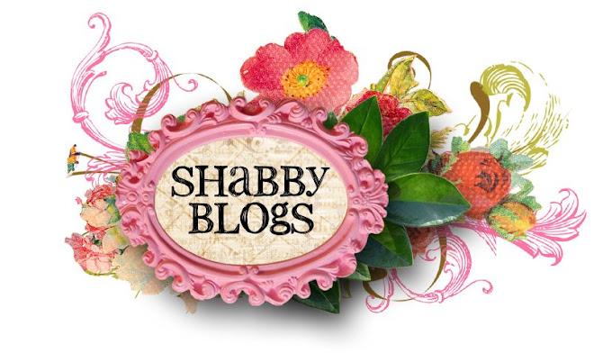 nthae ghembel blog's