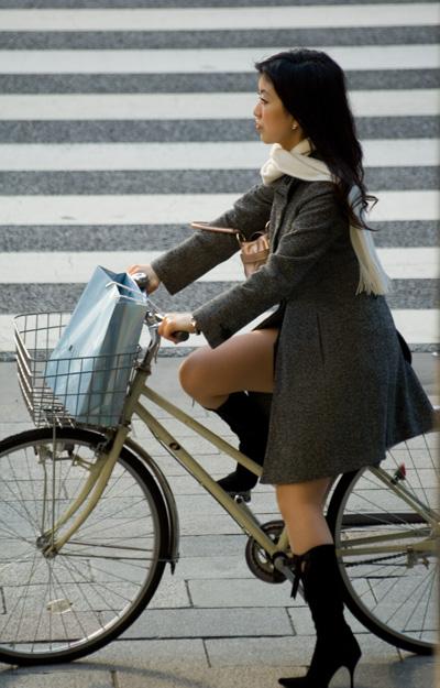 [Tokyo+Cycle+Chic.jpg]