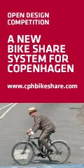 copenhagen bike share design competition