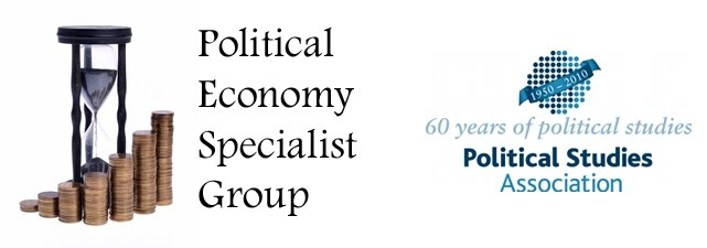 Political Economy Specialist Group