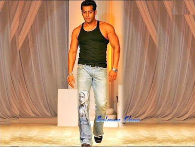 Salman Khan wallpapers | Salman khan pics