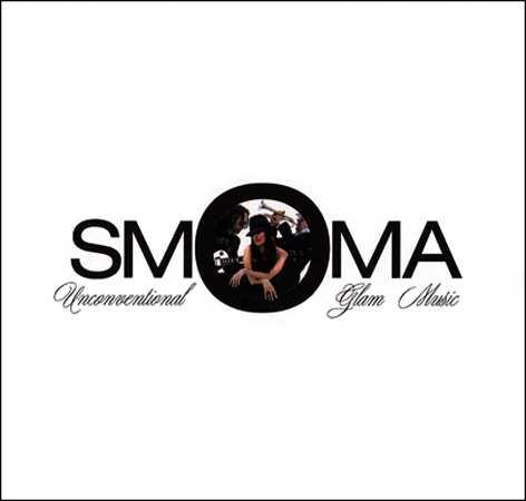 http://2.bp.blogspot.com/_kSVhNu1ghao/SwbfgkhDQxI/AAAAAAAAAmw/VkwvGZGJJys/s1600/Smoma+-+Unconventional+Glam+Music+-+2009.jpeg
