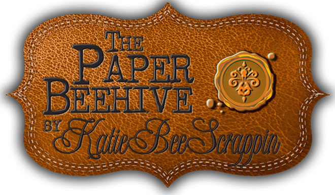 The Paper Beehive