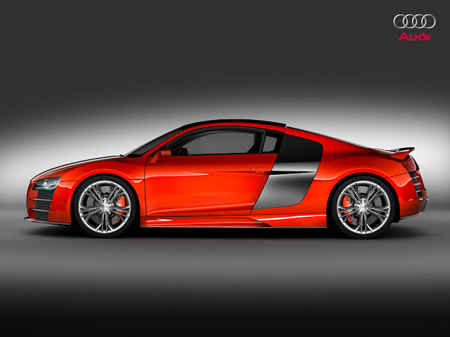Top cars for 2011